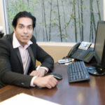 Dr. Taneja - Plastic Surgeon