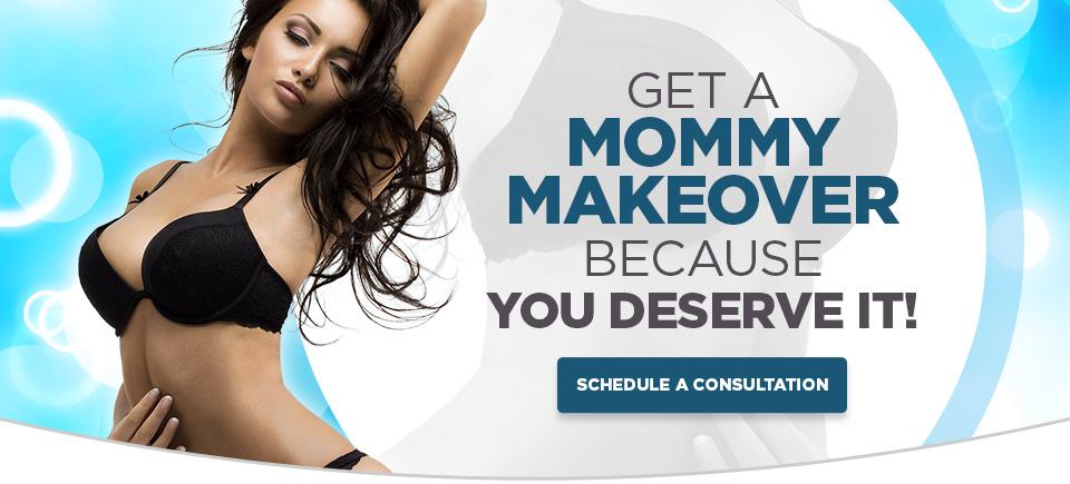 mylooksurgery.com