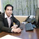 Dr. Taneja - Plastic Surgeon